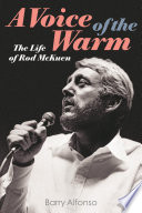 A Voice of the Warm