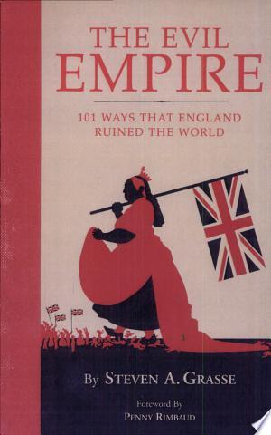 Evil Empire Free eBooks - Free Pdf Epub Online