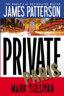 Private Paris  electronic Resource   EBook  Book