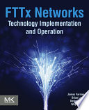 FTTx Networks