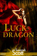 Luck of the Dragon