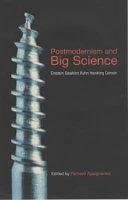 Postmodernism and Big Science