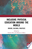 Inclusive Physical Education Around The World