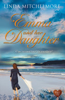 Emma and Her Daughter [Pdf/ePub] eBook