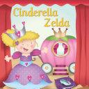 Pdf Cinderella Zelda Telecharger