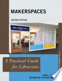 Makerspaces Book PDF