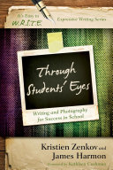 Through Students' Eyes