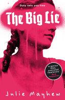 The Big Lie [Pdf/ePub] eBook