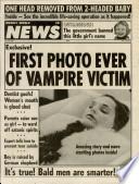 Apr 26, 1988