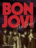 Bon Jovi at 33