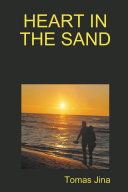 Heart in the Sand ebook