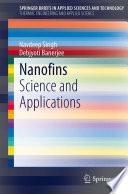 Nanofins Book