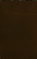 The British Review