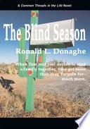 The Blind Season