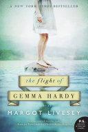 Flight Of Gemma Hardy [Pdf/ePub] eBook