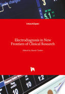 Electrodiagnosis in New Frontiers of Clinical Research