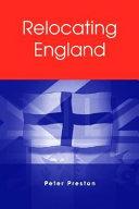 Relocating England