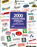 The Franchise Annual Directory 2000