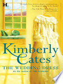 The Wedding Dress Pdf/ePub eBook