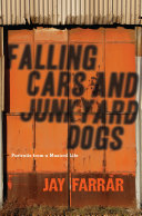 Falling Cars and Junkyard Dogs Pdf/ePub eBook