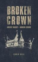 Pdf Broken Crown