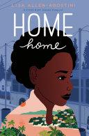 Home Home Pdf/ePub eBook