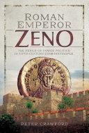 Roman Emperor Zeno [Pdf/ePub] eBook