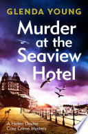 Murder at the Seaview Hotel