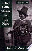 Little Slaves Of The Harp
