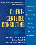 Client-centred Consulting
