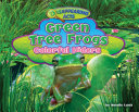 Pdf Green Tree Frogs Telecharger