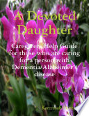 A Devoted Daughter