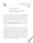 Neutrosophic Topological Spaces