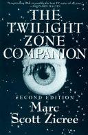 The Twilight Zone Companion