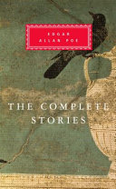 The Complete Stories And Poems Pdf/ePub eBook