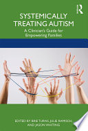 Systemically Treating Autism