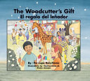The Woodcutter s Gift   El regalo del le  ador