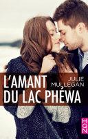 L'amant du lac Phéwa