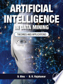 Artificial Intelligence in Data Mining