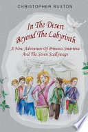 In the Desert Beyond the Labyrinth