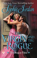 The Virgin and the Rogue Pdf/ePub eBook