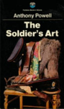 The Soldier s Art