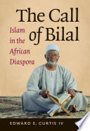 The Call of Bilal