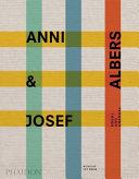 Anni and Josef Albers