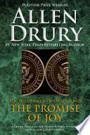 Promise of Joy  : The Presidency of Orrin Knox