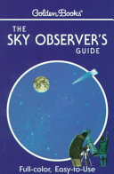 The Sky Observer s Guide