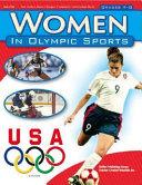 Women in Olympic Sports