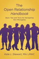 The Open Relationship Handbook