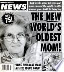 Jun 10, 1997