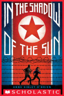 In the Shadow of the Sun Pdf/ePub eBook
